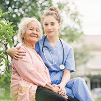Creche para idosos Interlagos